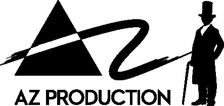 AZ PRODUCTION