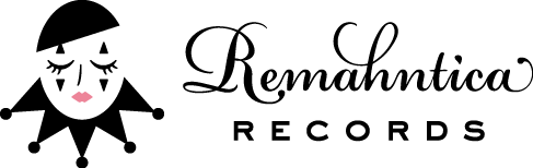 Remahntica records